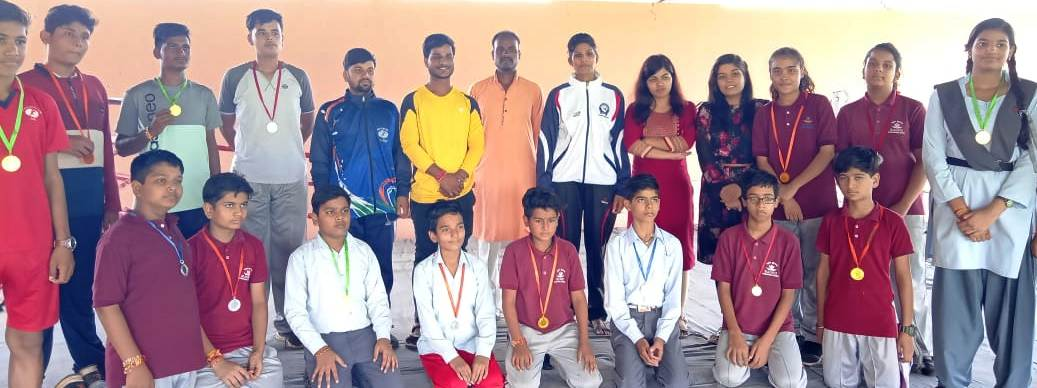 SPORTS_EVENT_2019
